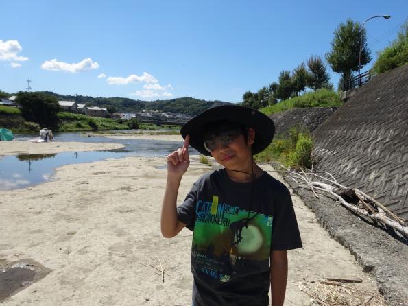 kaseki8_convert_20141008205754.jpg