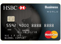 BizCard_World_Business_Mastercard_123x90.jpg