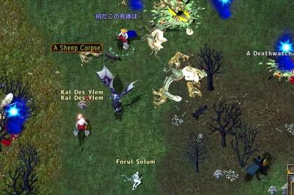 screenshot_014_5.jpg