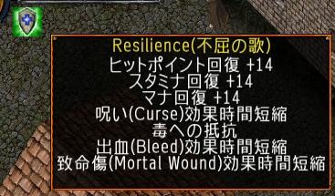 screenshot_162_5.jpg