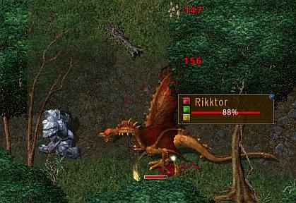 screenshot_571_04.jpg