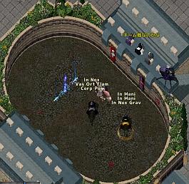 screenshot_606_04.jpg