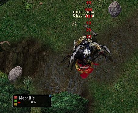 screenshot_771_04.jpg