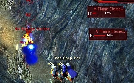 screenshot_824_04.jpg