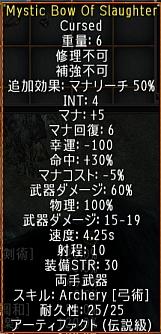 screenshot_848_04.jpg