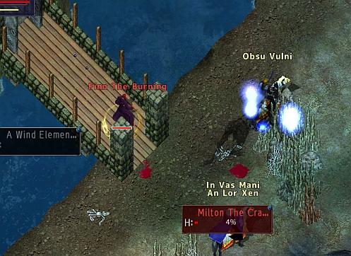 screenshot_875_04.jpg