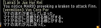 screenshot_876_04.jpg