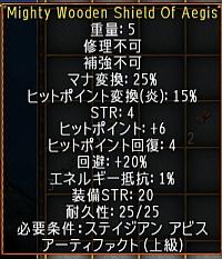 screenshot_881_04s.jpg