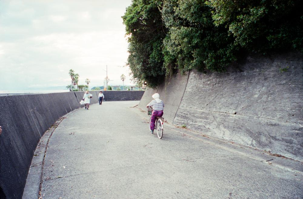 Image 11-2