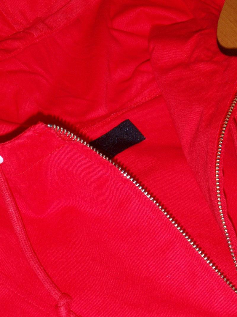 2014 BlackScale Fall Jacket STREETWISE ジャケット ストリートワイズ 神奈川 藤沢 湘南 スケート ファッション ストリートファッション ストリートブランド
