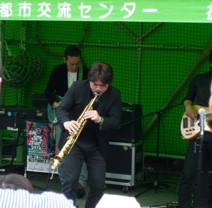 秋山さん-1