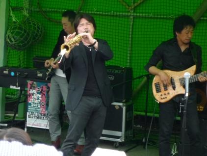 秋山さん-2