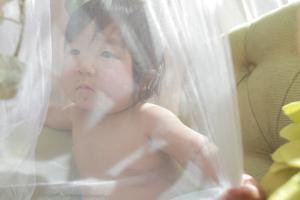 240327yui02.jpg