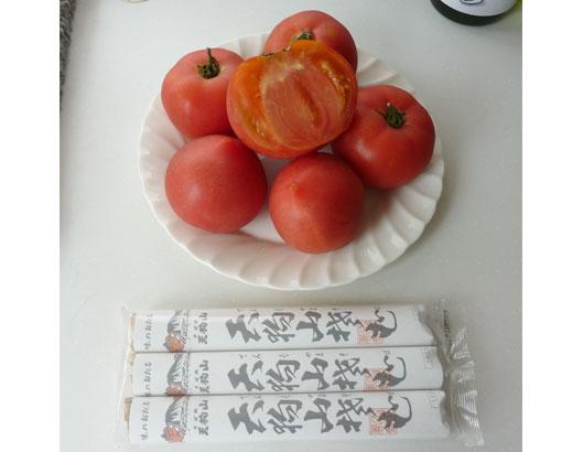 tomatotosoba.jpg