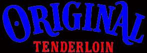 tenderloin12ss_20120330200754.jpg