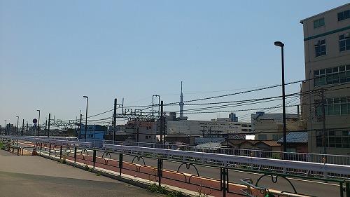 20120505_CR_012.jpg