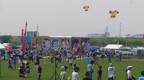 20120429_荒川サイクリングロード_006