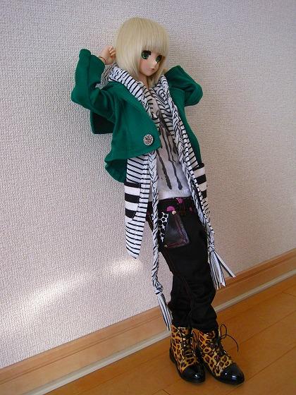 mb-IMG_1578.jpg