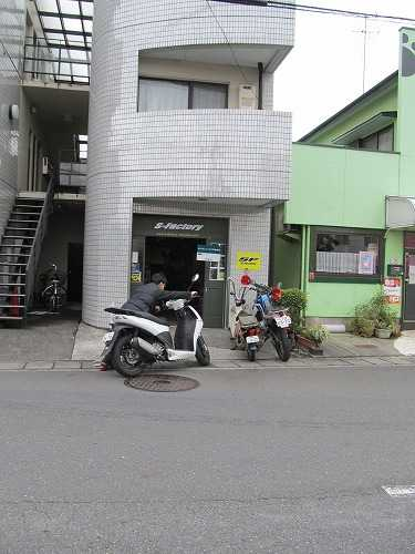 2013-4_0190.jpg