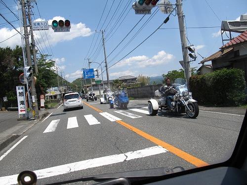 s-2013-5_0061.jpg