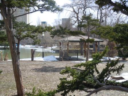 中島公園 001