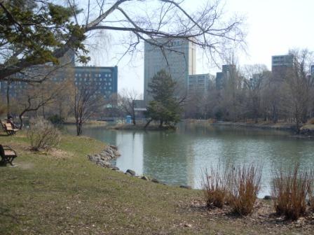 中島公園 005