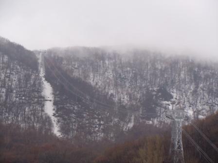 藻岩山 002
