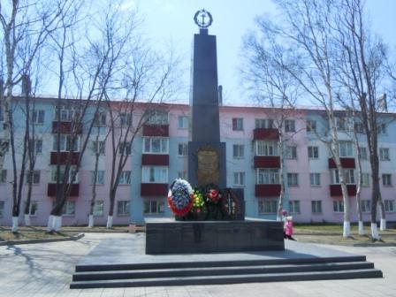 コルサコフ 004