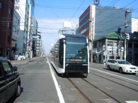 電車新車輌 002