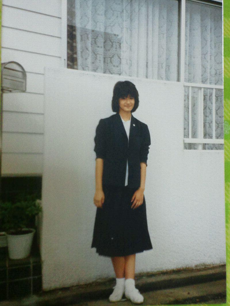 iphone_20111212041839[1] 今日子 順子