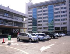 鳥取城12