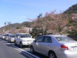 鳥取城13