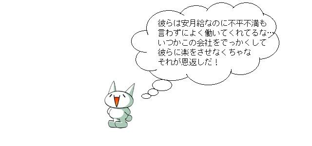 04_20130604192452.jpg