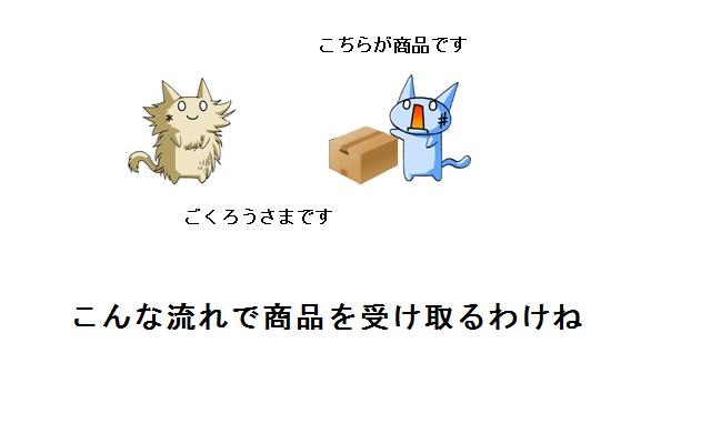04_20130607180649.jpg