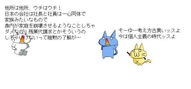 19_20130604192651.jpg