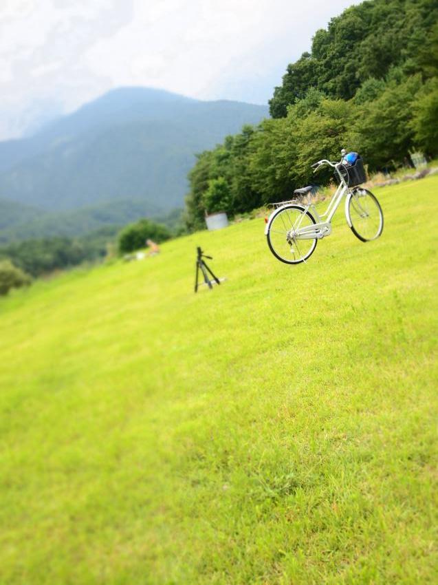 2011夏休み 122