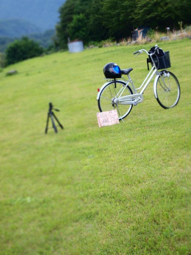 2011夏休み 123