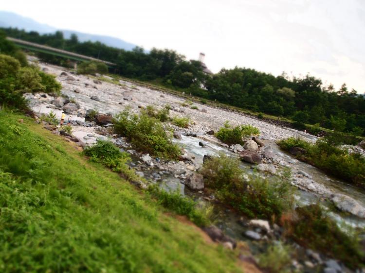 2011夏休み 124