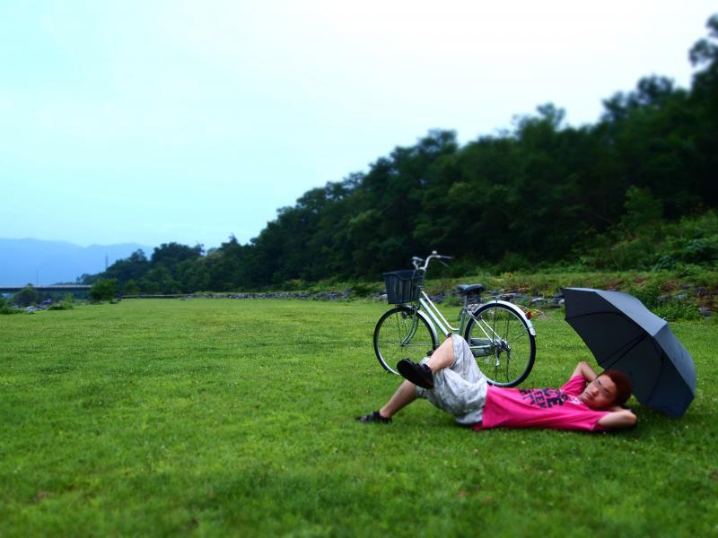 2011夏休み 135