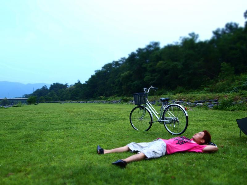 2011夏休み 136
