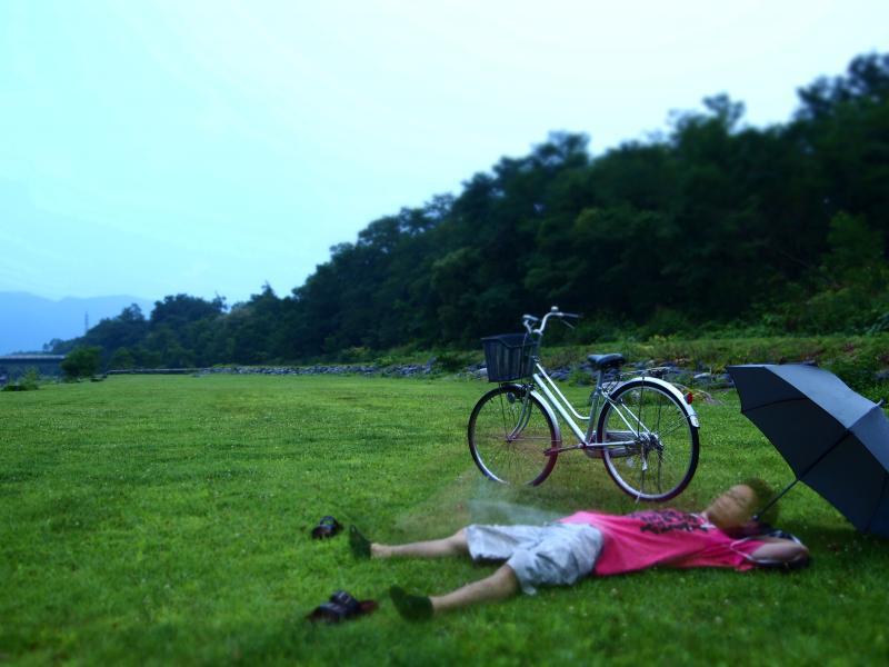 2011夏休み 137