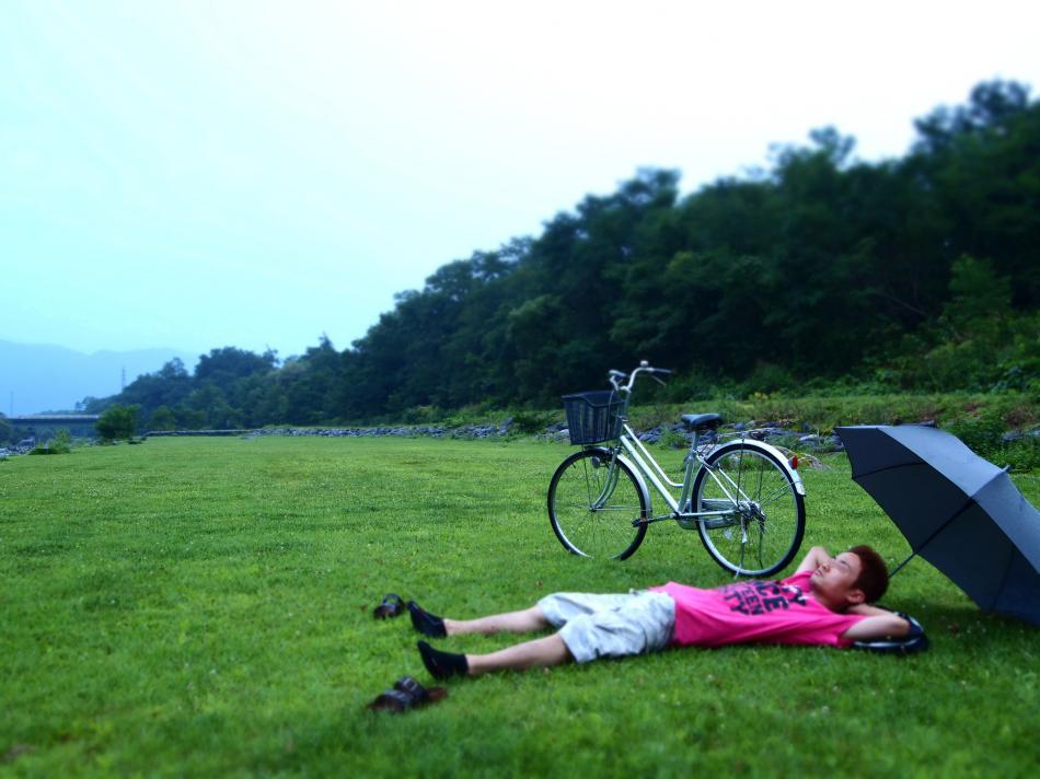 2011夏休み 138