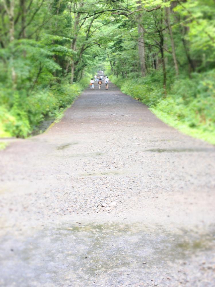 2011夏休み 156