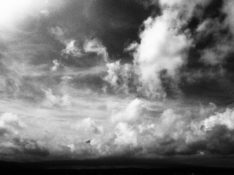 2011年 9月15~16日 富士五湖にて 32