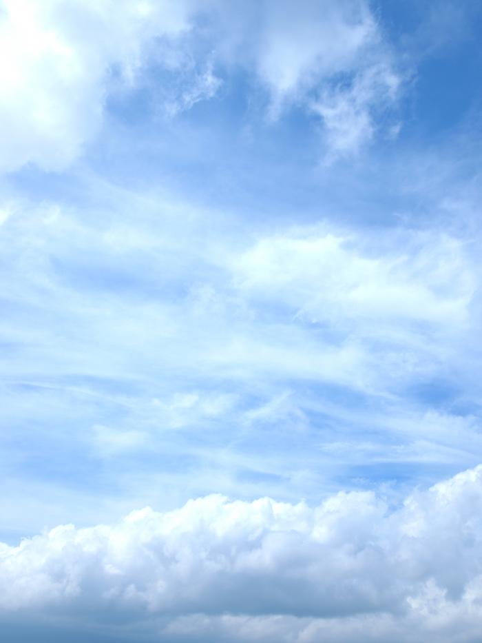 2011年 9月15~16日 富士五湖にて 36