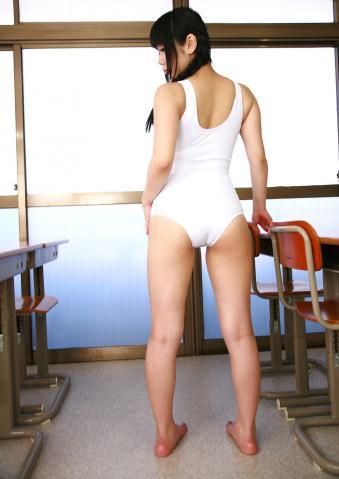 ami_hanazawa_cd1103.jpg