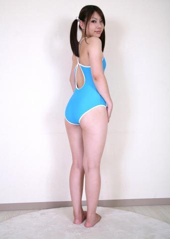 anna_aoi_cd1204.jpg