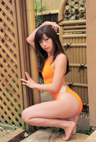 asuna_kawai_dgc1042.jpg