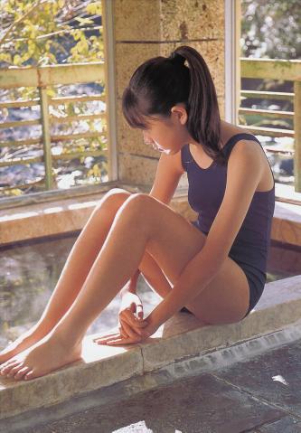 aya_ikeuchi008.jpg