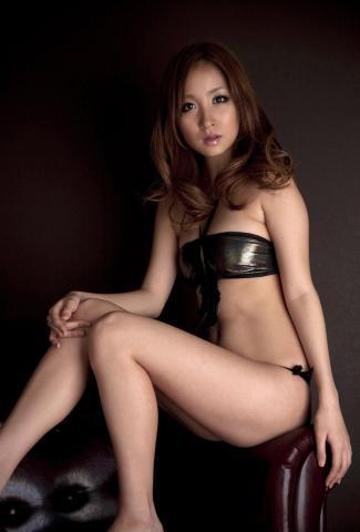 aya_kiguchi_dgc1061.jpg